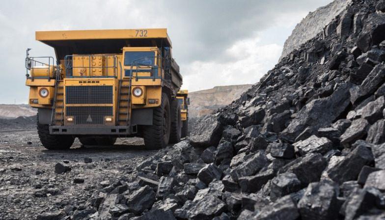 Міністерству енергетики доручено скласти графік накопичення вугілля на складах
