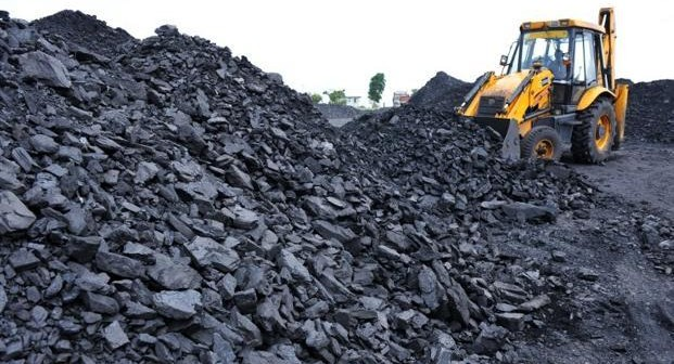 EU will help Ukraine reform coal industry