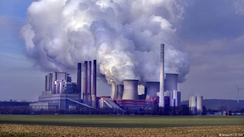 Кризис уже наступил, – юрист о ситуации в энергетике