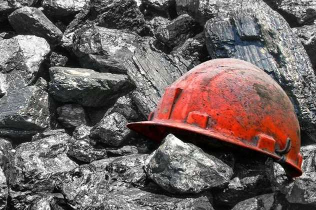 UAH 654 million were allocated to miners for salaries