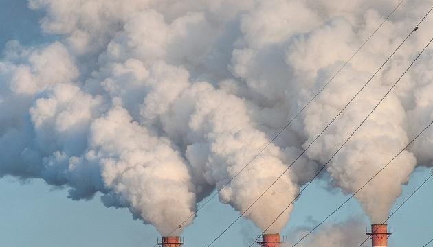 Китай, Индия и США увеличат добычу угля и соответственно выбросы CO2