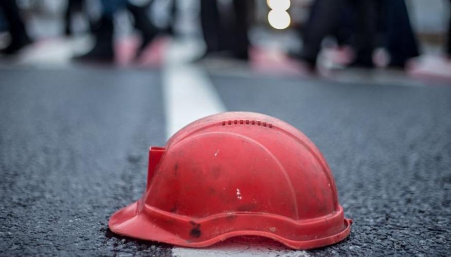The Ministry of Energy has unblocked the payment of wages to miners