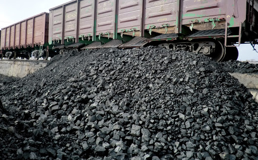The World Bank and Germany will help in the transformation of Ukrainian coal industry