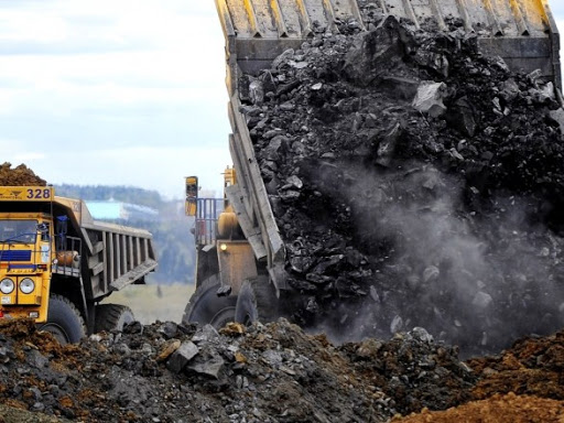 The Ministry of Energy and the British ERM are to prepare a project for the transformation of the coal region in Ukraine