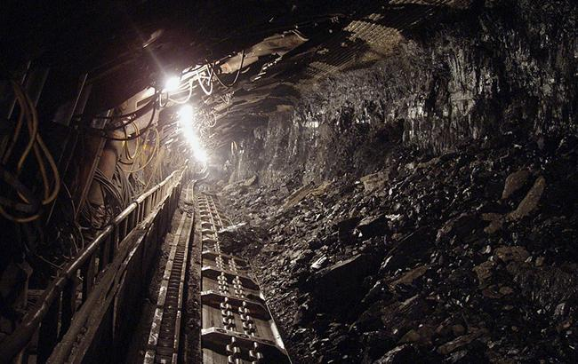 The miners of the State Enterprise Lvivuhillya paid off the wage arrears for January-March