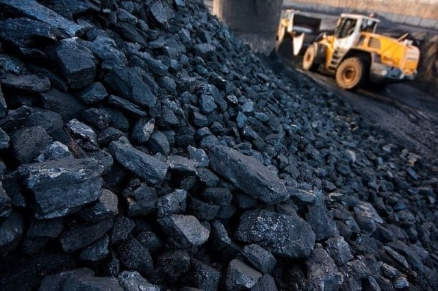 The debts of 2021 owed to miners will be paid off in the coming days