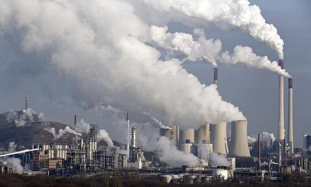 В двух американских штатах закроют угольные станции общей мощностью почти 7 ГВт