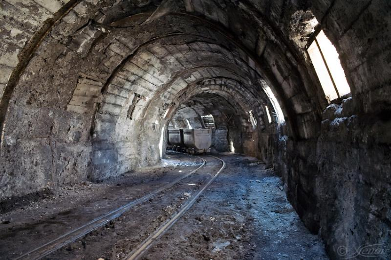 The Ministry of Energy announced the selection requirement of mines for the transformation project
