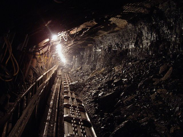 All coal mines to be closed in Poland by 2049