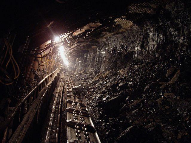 В Польше закроют все угольные шахты до 2049 года