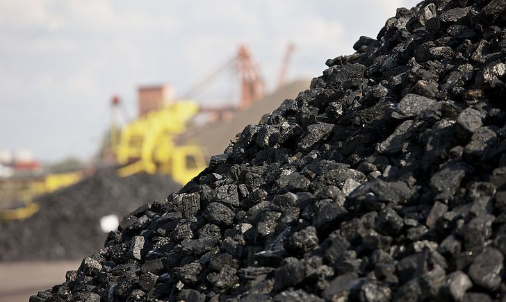 Centerenergo is negotiating with DTEK on the purchase of coal from the gas group at the market price – UAH 1,480/t