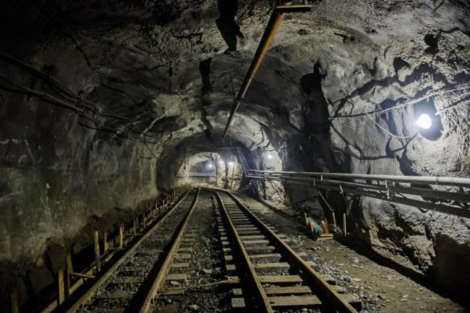 Минэнерго подозревает, что на ГП «Львовуголь» разворовывали уголь