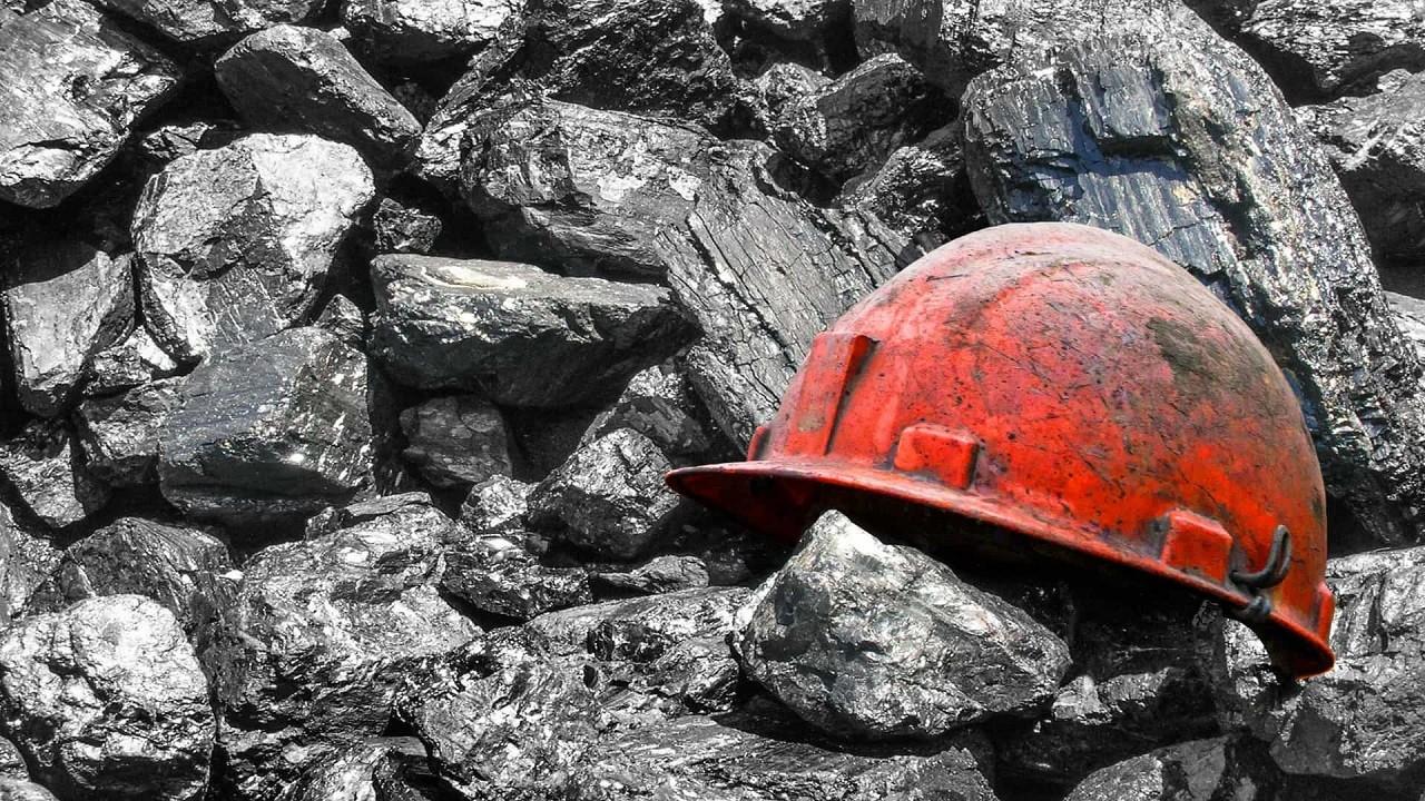 Минэнерго обратилось к ВРУ для выделения 2,1 млрд грн для погашения задолженности по зарплате шахтерам