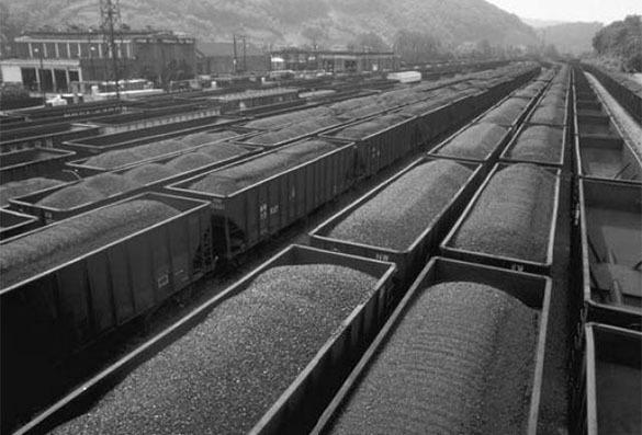 Угольная шахта в Польше будет использовать солнечную энергию