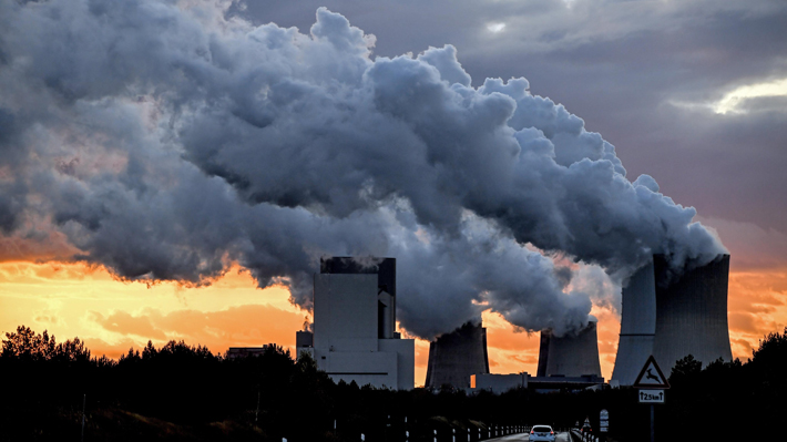 Coal power plants face €6.6 billion losses in Europe in 2019