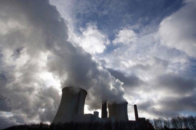 Греція та Угорщина повідомили про припинення використання вугілля