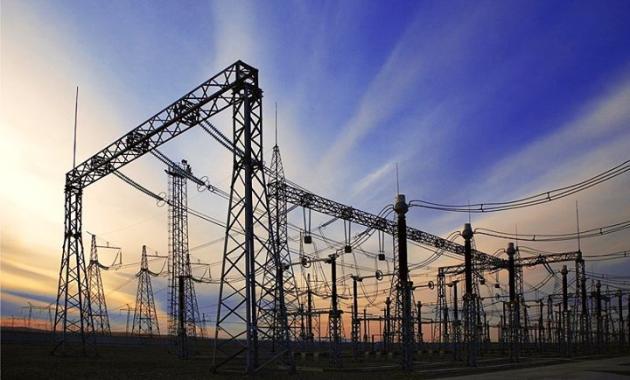 «Укрэнерго» запустило продукт «двухминутный резерв» на балансирующем рынке