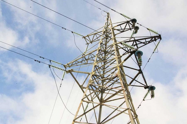 Ukrenergo will limit electricity imports from Russia and Belarus for the period of quarantine