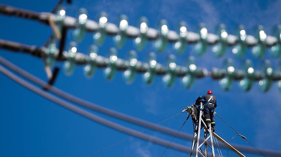 Потрібно стабілізувати фінансовий стан, – експерт про енергокризу