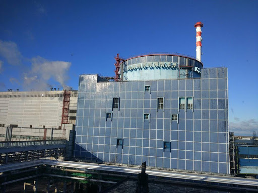 Energoatom can extend the useful lifetime of most Ukrainian power units to 60 years