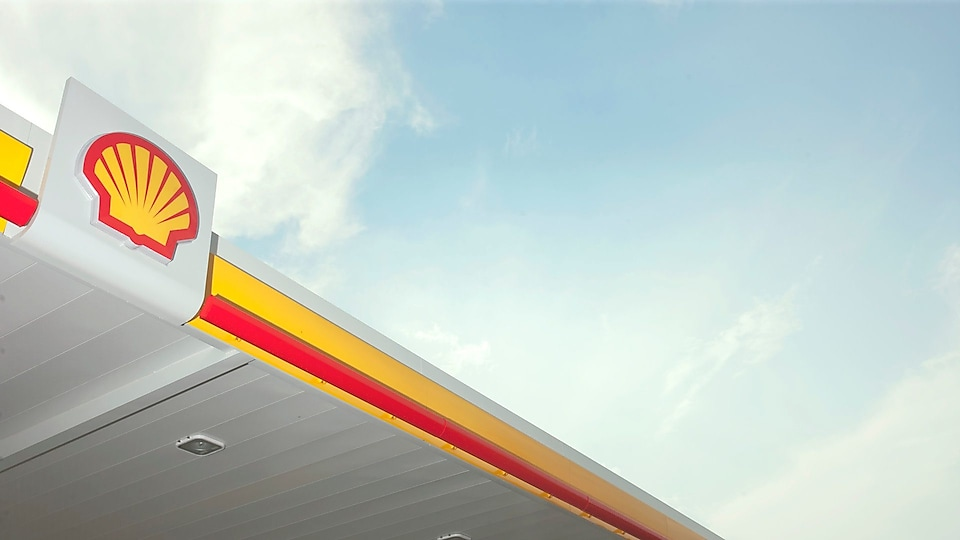 Shell enters the electricity market: buys an energy company in Australia for $420 million