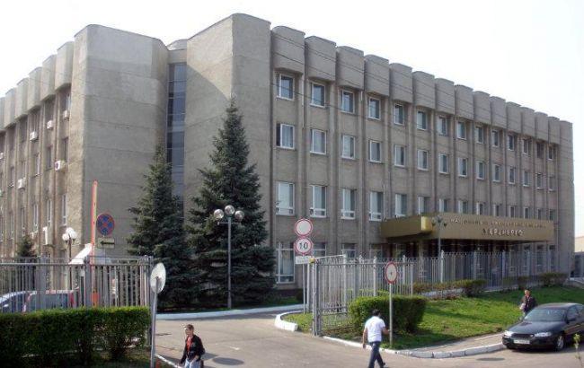 Суд оставил низкие тарифы «Укрэнерго» для заводов Коломойского