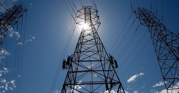 «Центрэнерго» судится с «Энергорынком»