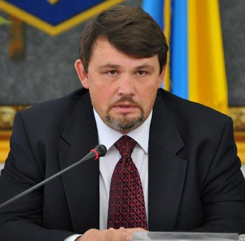 The Cabinet of Ministers appointed interim head of Energoatom