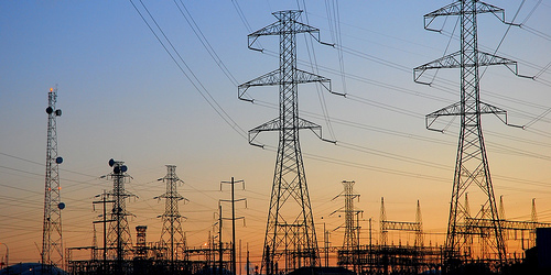The National Energy and Utilities Regulatory Commission changed the Code of distribution systems