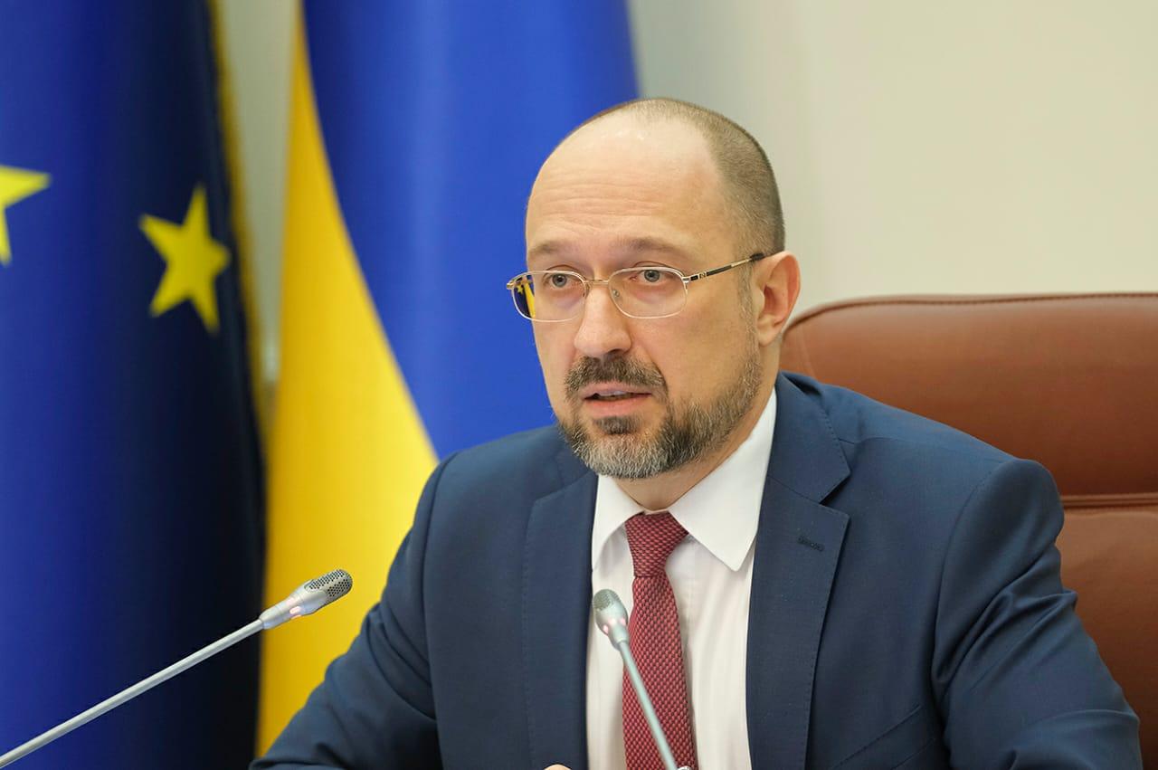 Руководителя Министерства энергетики должны представить до конца года