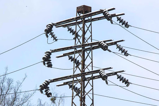 Ukrenergo denies information concerning rolling blackouts