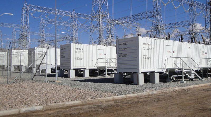 В законодательстве ЕС нет преференций для energy storages, – юрист
