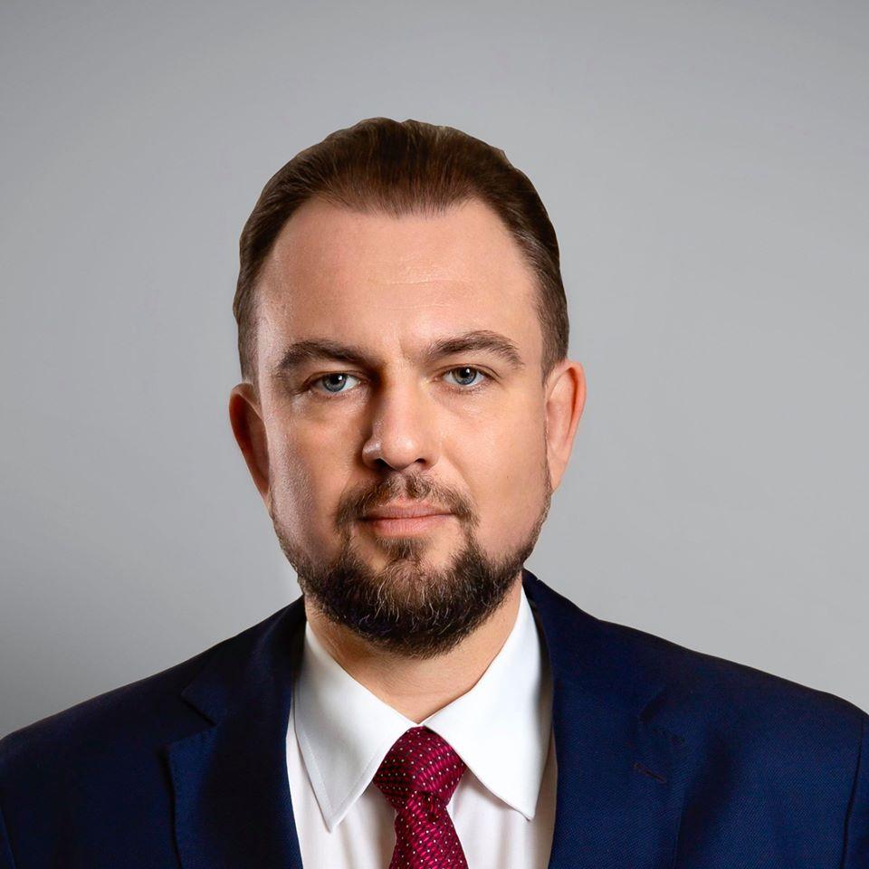 Екс-голова Укренерго: Я попросив про відставку ще 18 лютого
