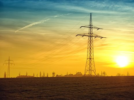 На балансуючому ринку є заборгованість 1,2 млрд грн, – «Укренерго»