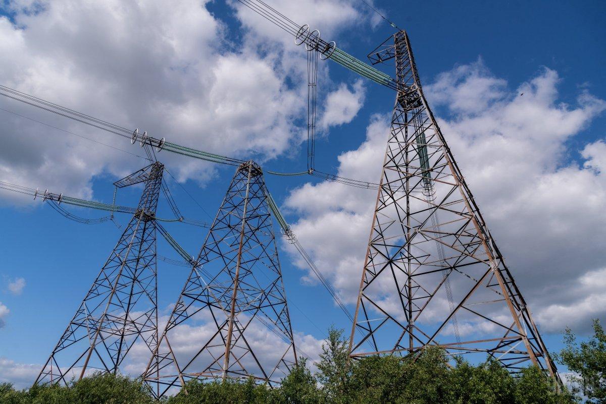 Кудрицкий: Для создания energy storage надо бежать тремя путями