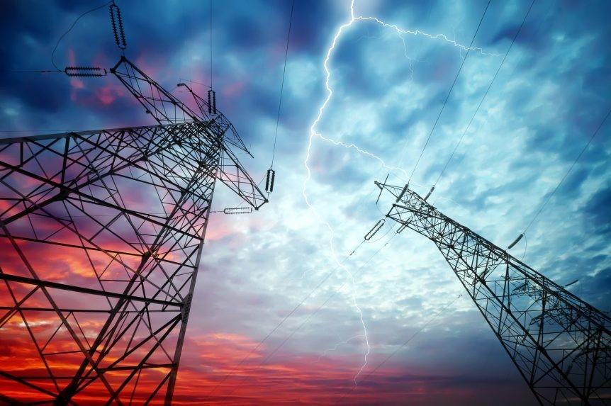 Что изменится в ЖКХ и энергетике в 2021