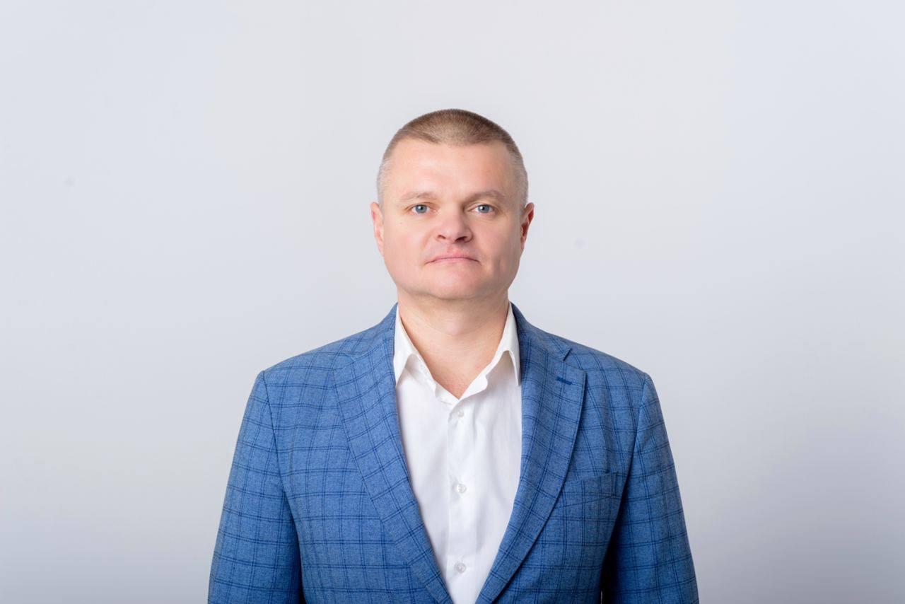 Обличитель коррупции Энергоатома о внесении в список НАПК: Не совершал ни одного правонарушения