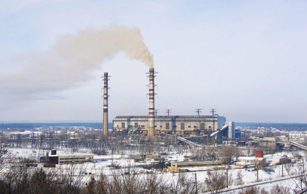 Vitrenko: Ukrainian energy experienced the worst period in the current heating season