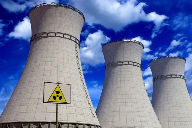 Депутаты предложили урегулировать льготный тариф на э/э для жителей 30-км зоны АЭС