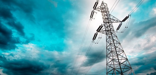Interpipe announces an increase in electricity prices after imports restriction