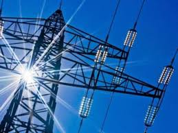 Ukrenergo told about the balance of production and consumption of electricity in Ukraine