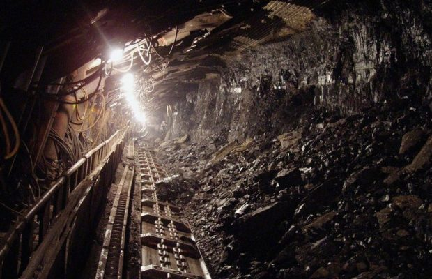 Two state mines may be disconnect from power supply due to debts – DTEK