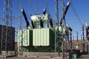 «Укренерго» модернізувалося на 3 млрд грн