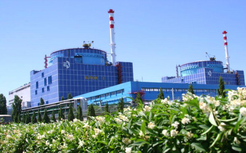 Срок эксплуатации энергоблока №1 ХАЭС продлили до конца 2028 года