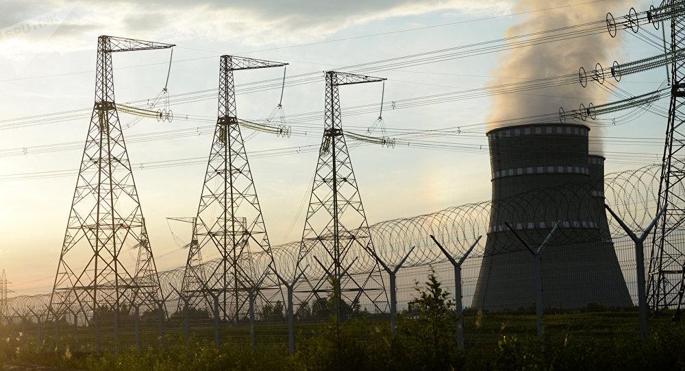В Узбекистані планують виставити на продаж всі електростанції країни