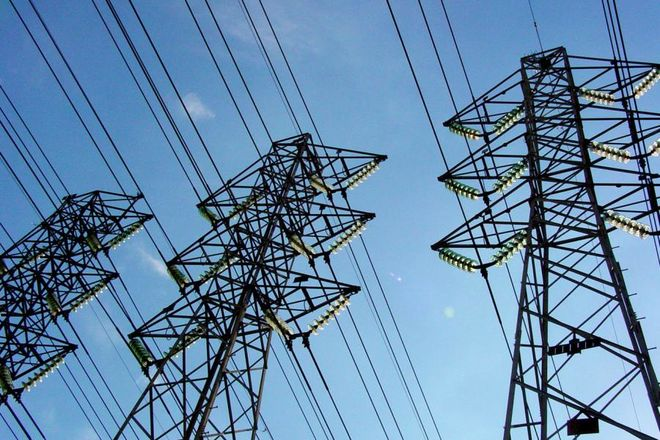 Guaranteed Buyer sold 136 thousand MWh of electricity under bilateral agreements