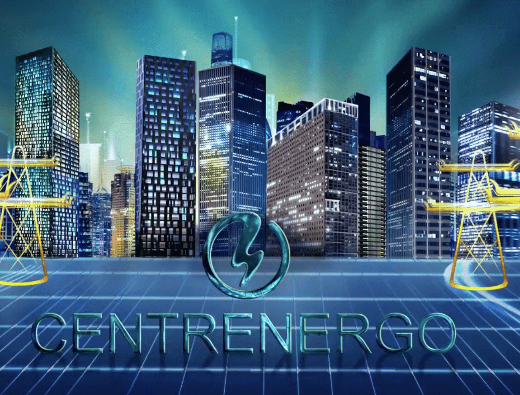 «Центрэнерго» перечислило более 100 млн грн государственным угольным шахтам