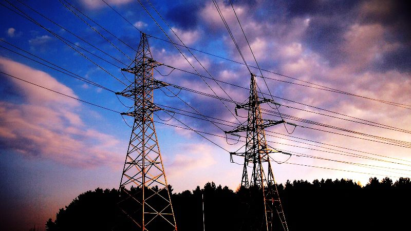 NEURC raised the tariff for electricity transmission
