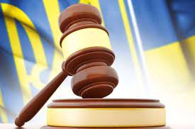Guaranteed buyer sued Ukrenergo UAH 614 million
