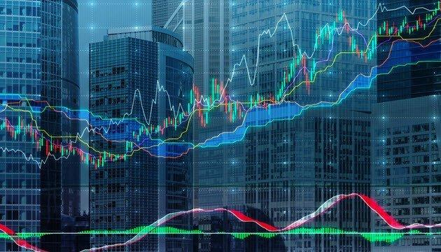 НКРЭКУ повысила предельные цены на электроэнергию